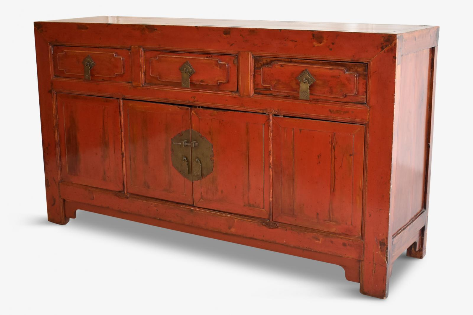 download wallpaper pallet furniture 1600x1202 shipping pallet. Perfect Pallet Download Wallpaper Pallet Furniture 1600x1202 Shipping Pallet Red  Lacquered Furniture With Furniture Download Wallpaper To Pallet Shipping
